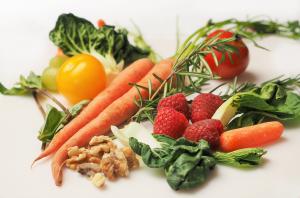Et si c'était plutôt ce que nous ne mangeons pas, l'ennemi de notre santé ?