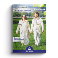 Catalogus - Dr Jacob's®